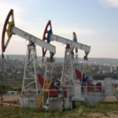 Ongc videsh limited (ovl, дочка индийской нефтегазовой госкорпорации oil and natural gas corporation limited